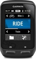 Garmin Edge 510 Bundle Premium