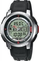 Casio Collection AQF-100W-7BVEF