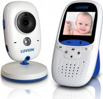 Luvion EASY video