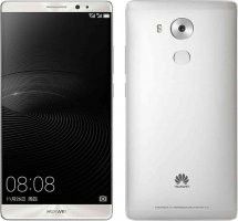 Huawei Mate 8 Single SIM