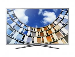 "Samsung 43"" Full HD TV M5650"