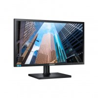 Samsung Business Monitor with high productivity